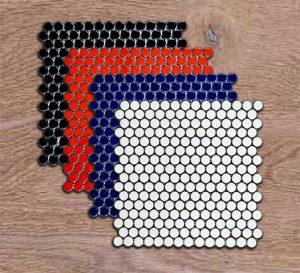 Stark 19 x 19 mm TrÒn